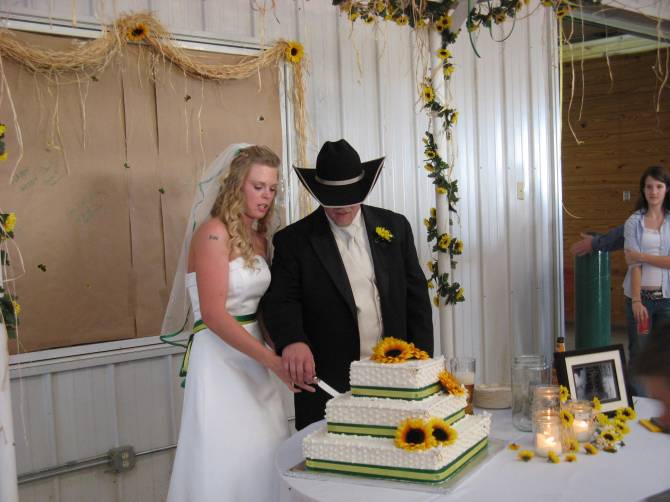 200809weddingcake